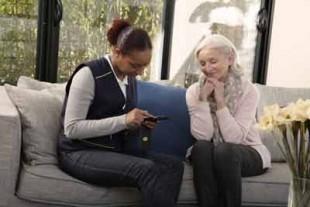 Réinventer la proximité au service du bien vieillir.