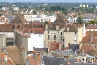 Moulins - patrimoine bati - philetdom via AdobeStock_89935639-600X400