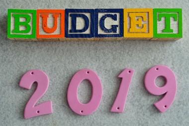 PLF-budget-2019