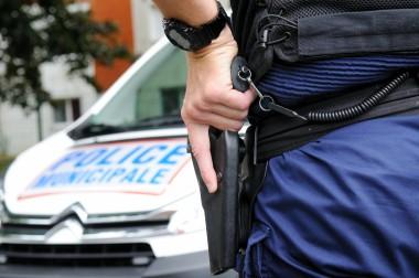 Sécurité : un nouveau projet de loi pour corriger le tir de la loi Sécurité globale ?
