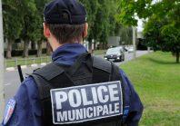 Police municipale : quels statuts et missions pour les agents stagiaires ?