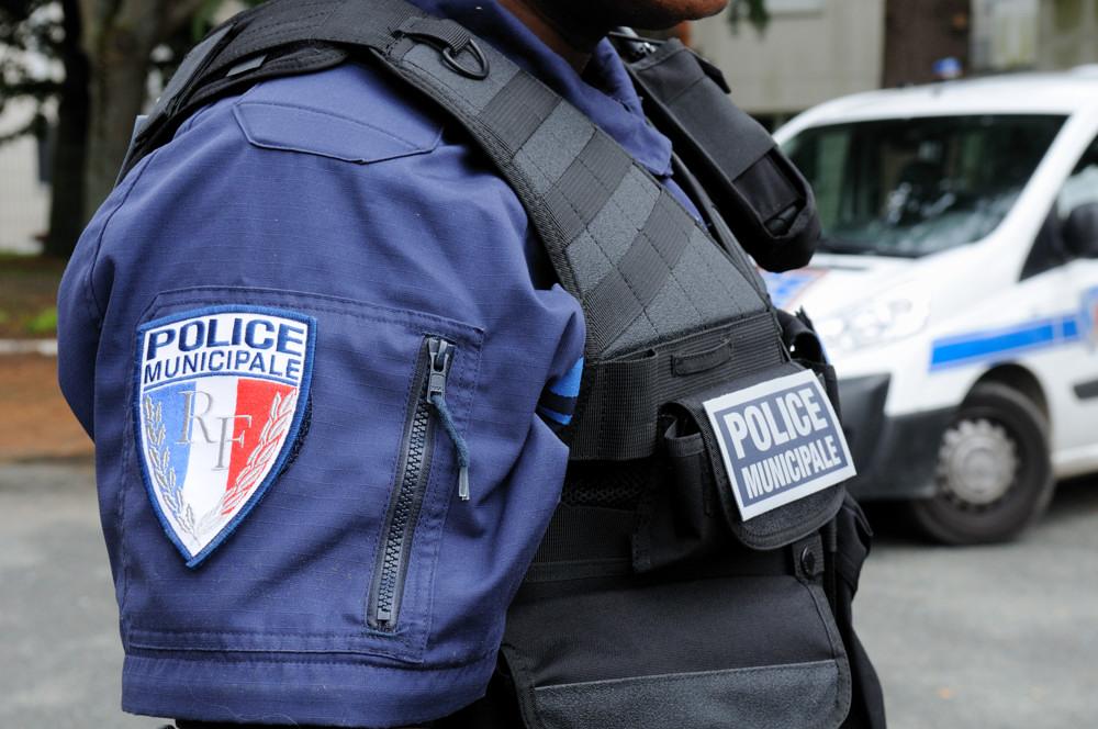 site de rencontre policier gratuit