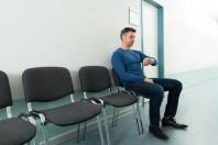 salle-attente-attendre-retard-patienter