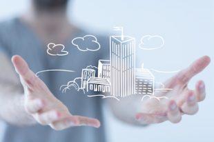 bâtiment intelligent environnement développement durable