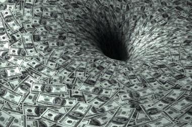 RSA : ce vortex qui aspire tous les financements des politiques sociales