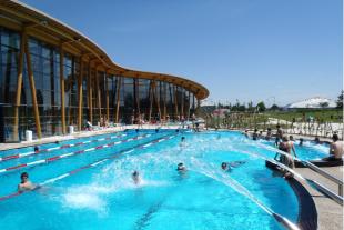 piscine lilo saint maurice de Benost