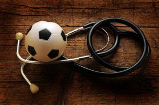 sport ordonnance