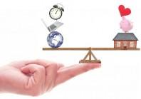 Les DRH planchent sur la conciliation des temps pro et perso