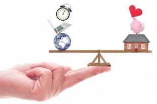 La responsabilité  sociétale des organisations vise à améliorer la qualité de vie au travail, à instaurer une charte de bonnes pratiques, etc.