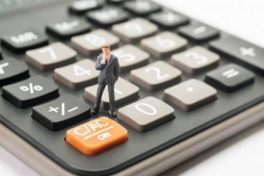 Les collectivités sous le regard des chambres régionales des comptes
