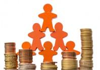 Projet de loi retraites : début d'évaluation des impacts pour les territoriaux