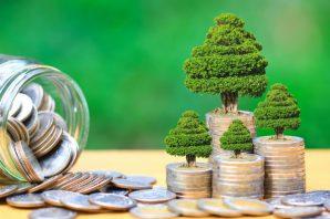 Prendre en compte des considérations sociales et environnementales dans les clauses techniques des marchés