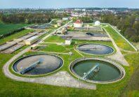 Comment la pression financière sur les agences de l'eau va impacter les collectivités