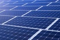 AdobeStock_photovoltaique