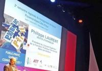 AITF- AATF Rencontres regionales Toulon