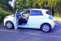 autopartage-florange