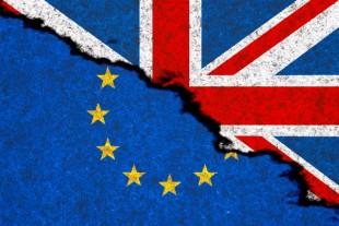 Brexit : le numéro de charme des collectivités françaises pour attirer les entreprises