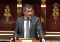 La réforme fiscale devant le Conseil d'Etat fin décembre ?