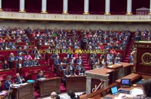 PLF 2019 : les députés adoptent un volet «recettes» plus favorable aux régions