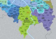 A Grand-Orly Seine Bièvre, une pétition pour sauver 13,6 M€ de dotation