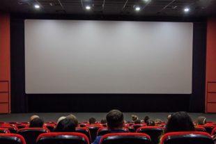 cinema-Andrey2017-AdobeStock_162174593
