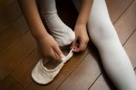 danse-enseignement-enfant-Hakase 420-AdobeStock_220956137