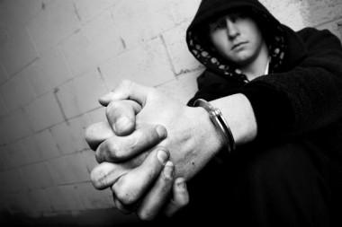 Délinquance des mineurs : agir tôt pour éviter le passage à l'acte