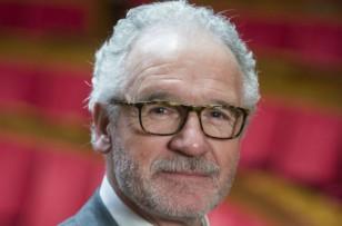 Police municipale : le député Didier Paris veut mieux contrôler l'accès aux fichiers