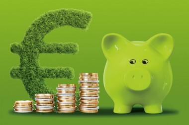 Alerte rouge sur la fiscalité verte