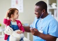 enfant-docteur-PMI-sante-medecin