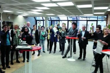 Les « fabriques », ces ateliers où les agents améliorent les politiques publiques