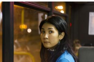 Sécurité accrue pour les femmes grâce à la descente à la demande dans les bus