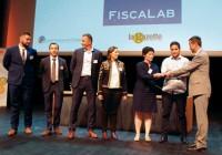 FiscaLab