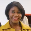 Françoise Fleurant-Angba