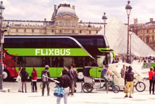 flixbus-paris