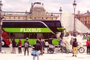 flixbus-paris