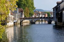 Grand_Pont_Ornans