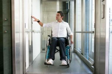 Inclusion des personnes handicapées : 15 ans après la loi, il reste tant à faire