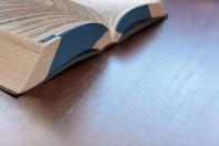 huissier code procedure civile