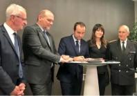 Contrat de transition écologique : la CU d'Arras première à s'engager