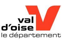 Logo_Val_Oise