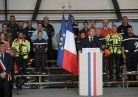 Inondations dans l'Aude : des assurances et des fonds pour reconstruire