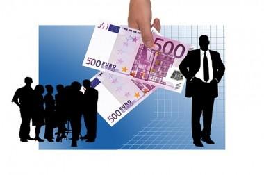 Rémunération au mérite : réforme du Rifseep, restructuration des grilles indiciaires ?