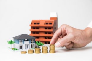 logement financement