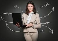 Le CNFPT identifie 19 nouveaux métiers et fonctions