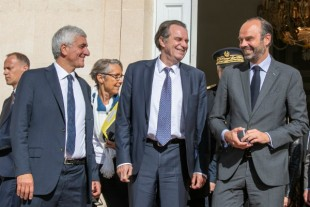 morin-muselier-philippe