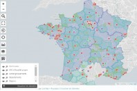 observatoire-open-data-une
