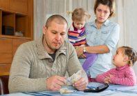 Les «Points conseil budget», outils de lutte contre la pauvreté