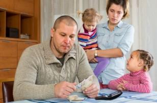 Pauvreté : une analyse objective de la situation