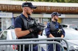 Sécurité locale : les dossiers qui attendent le nouveau ministre Castaner